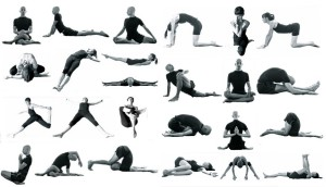 Yin-Yoga-the-art-of-sequencing
