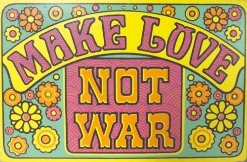 Make-Love-not-war-love-32437414-500-327