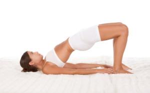 posizione-yoga-del-ponte