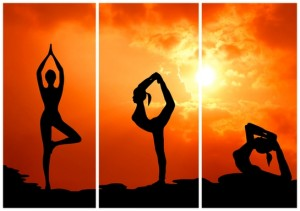 yoga_meditazione