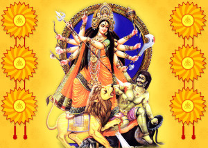 jai_maa_durga_india