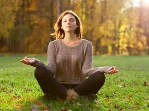 respiratorie autunno