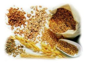 Cereali misti