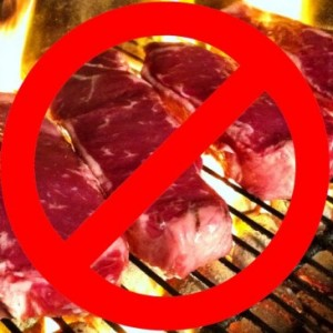 divieto-di-carne