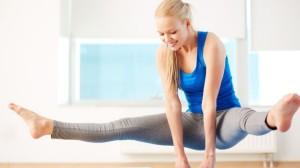 forza_flessibilità