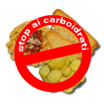 no carboidrati