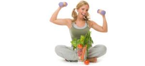 salute-alimentazione-movimento-consapevolezza