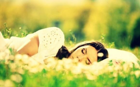 stanchezza primaverile2