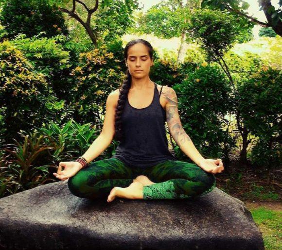 seminario-kundalini-yoga-cagliari